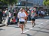 Köln Marathon 2007 (24899)