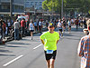 Köln Marathon 2007 (24898)