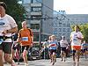 Köln Marathon 2007 (24897)