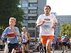 Köln Marathon 2007 (24896)