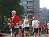 Köln Marathon 2007 (24895)