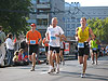Köln Marathon 2007 (Foto 24894)