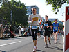 Köln Marathon 2007 (24868)