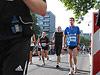 Köln Marathon 2007 (24867)