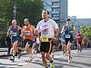 Köln Marathon 2007 (24138)