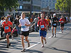 Köln Marathon 2007 (24732)