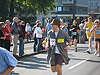 Köln Marathon 2007 (24729)