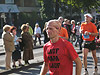 Köln Marathon 2007 (24728)