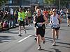 Köln Marathon 2007 (24727)