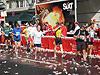 Köln Marathon 2007 (24726)