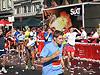 Köln Marathon 2007 (24725)