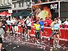 Köln Marathon 2007 (24724)