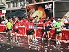 Köln Marathon 2007 (Foto 24723)