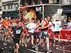 Köln Marathon 2007 (24407)