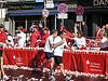 Köln Marathon 2007 (24405)