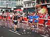 Köln Marathon 2007 (24404)