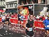 Köln Marathon 2007 (24403)