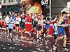 Köln Marathon