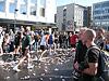 Köln Marathon 2007 (24263)