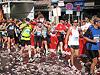 Köln Marathon 2007 (24261)