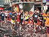 Köln Marathon 2007 (24260)