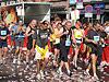 Köln Marathon 2007 (Foto 24259)