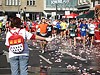 Köln Marathon 2007 (24258)