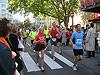 Köln Marathon 2007 (24257)