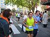 Köln Marathon 2007 (24256)