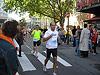 Köln Marathon 2007 (24255)