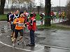 Winter-Laufserie Hamm 2008 (25960)