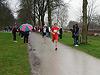 Winter-Laufserie Hamm 2008 (26032)
