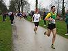 Winter-Laufserie Hamm 2008 (26050)