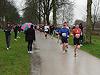 Winter-Laufserie Hamm 2008 (26051)