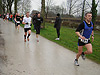 Winter-Laufserie Hamm 2008 (26053)