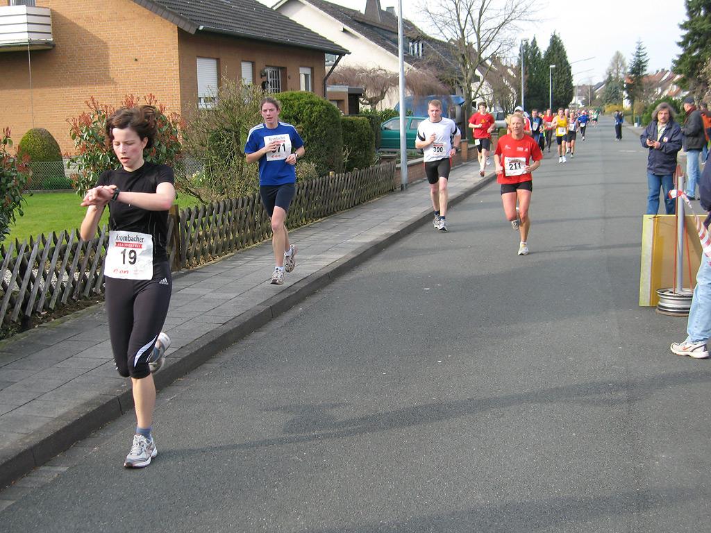 Sälzerlauf 2008 Foto (1)