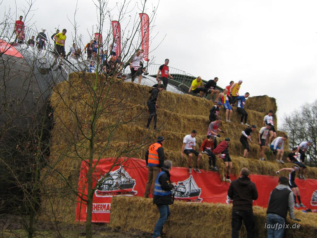 Strongman Run 2009 - 33