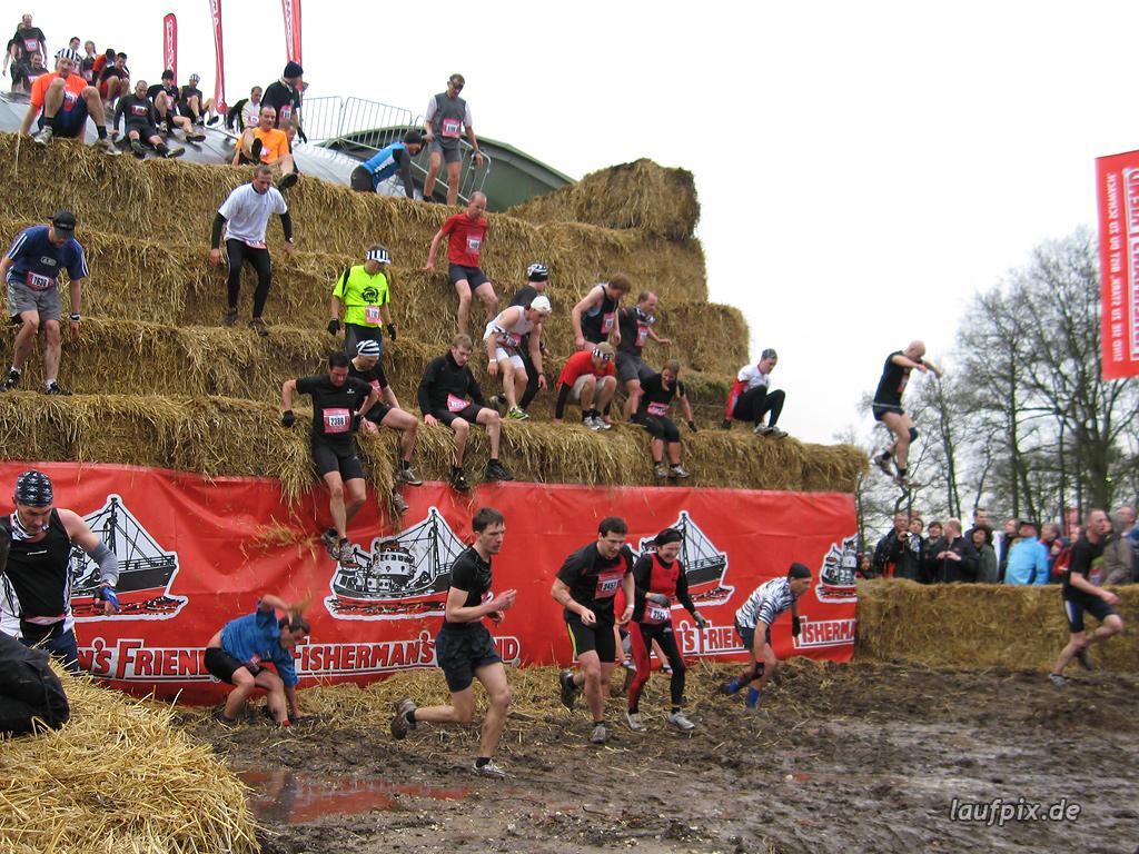 Strongman Run 2009 - 49
