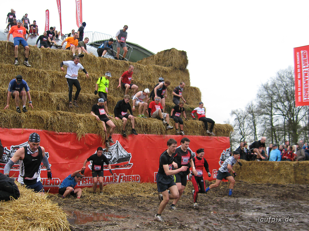 Strongman Run 2009 - 50