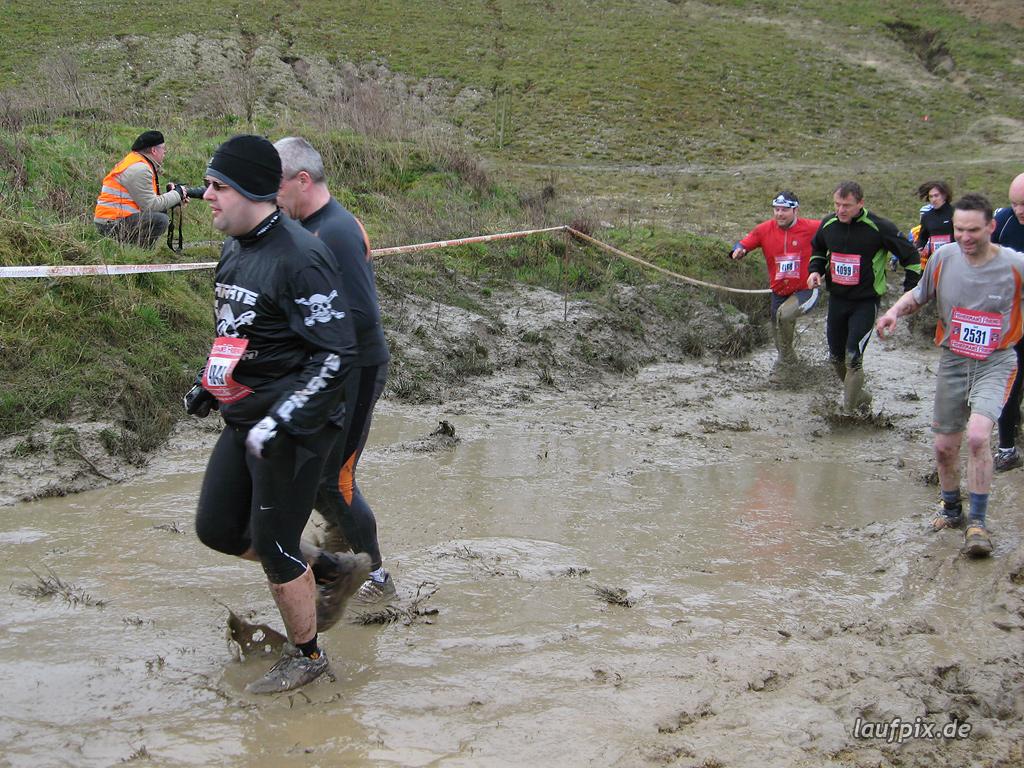 Strongman Run 2009 - 215