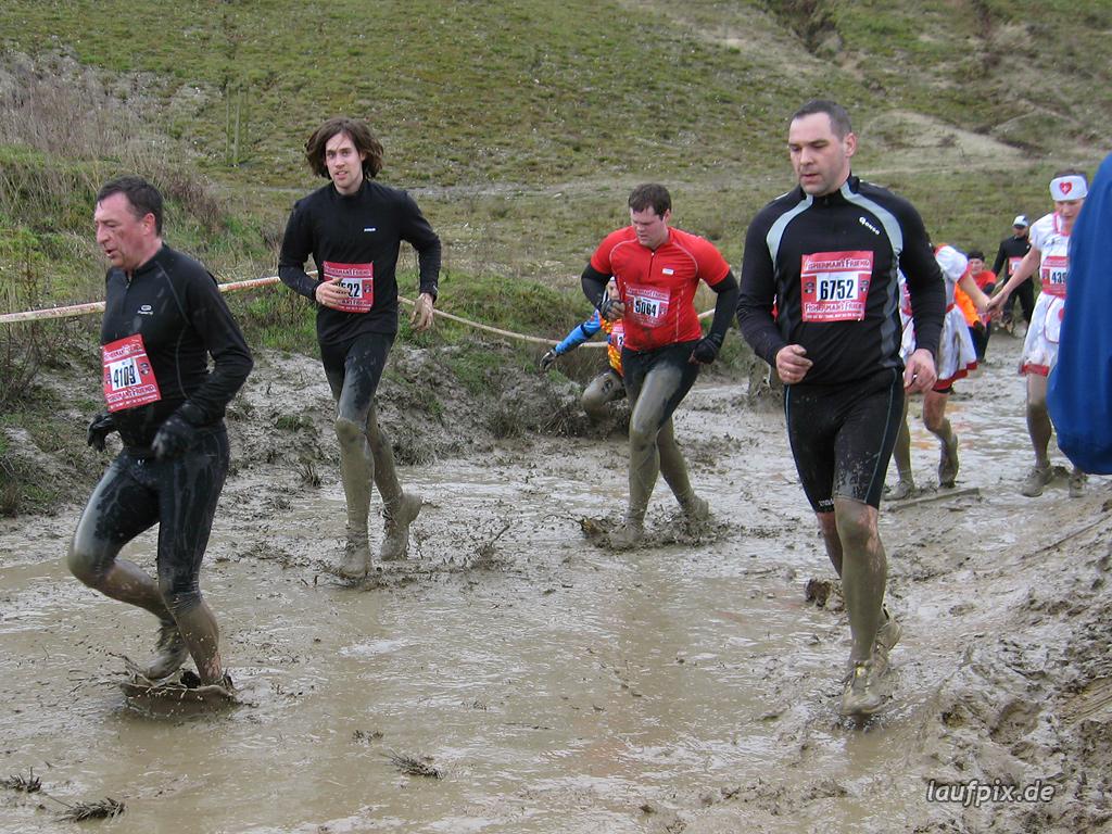 Strongman Run 2009 - 221