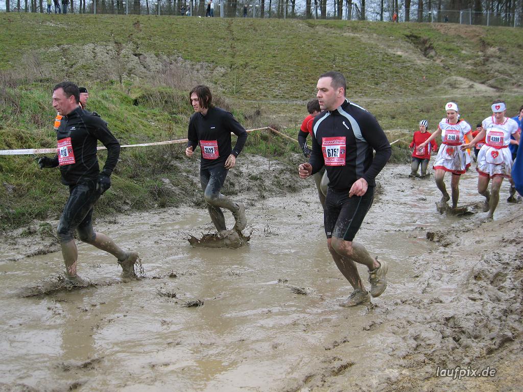 Strongman Run 2009 - 222