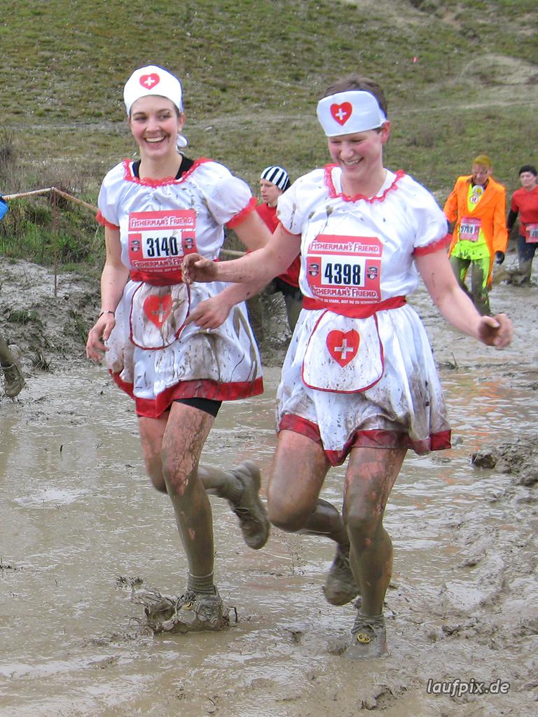 Strongman Run 2009 - 226