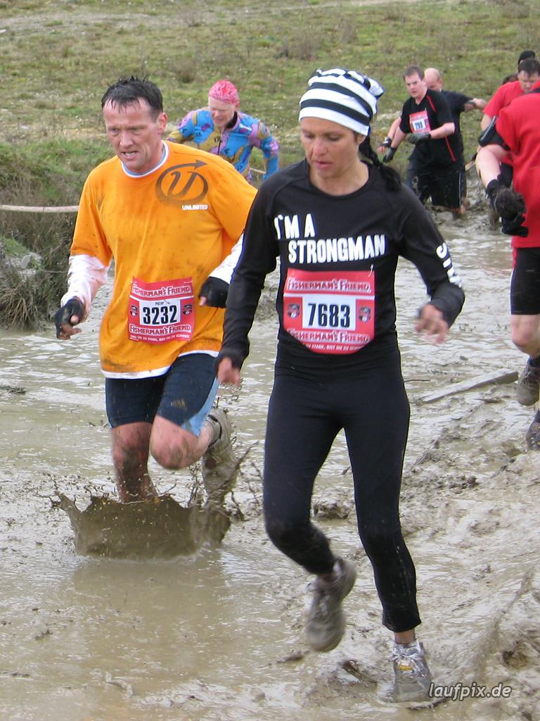 Strongman Run 2009 - 232