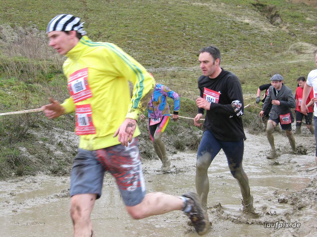Strongman Run 2009 - 238