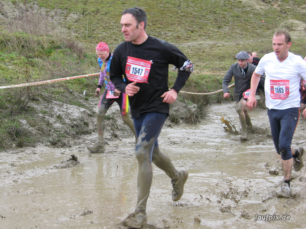 Strongman Run 2009 - 239