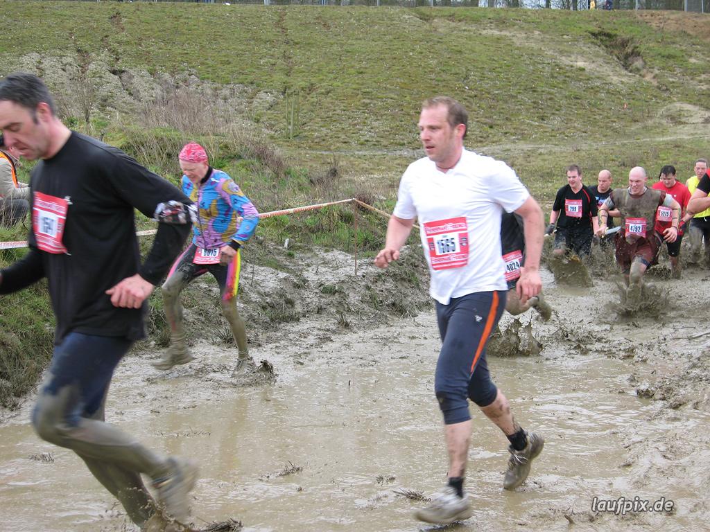 Strongman Run 2009 - 240