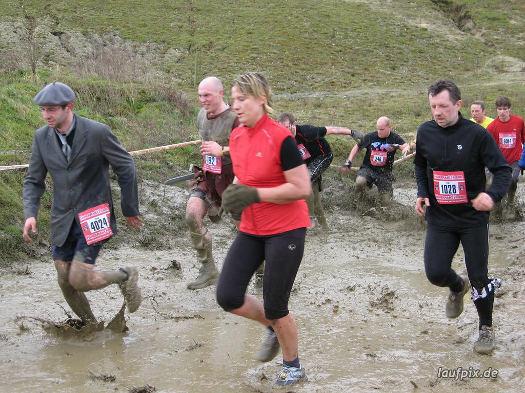 Strongman Run 2009 - 243