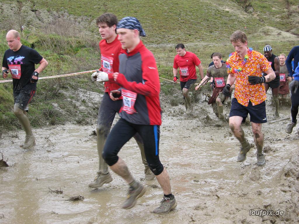 Strongman Run 2009 - 248