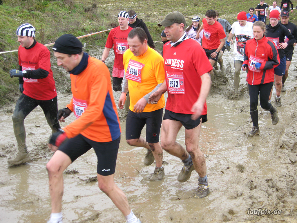 Strongman Run 2009 - 294